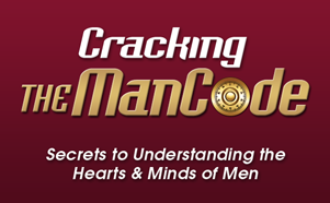 Cracking The Man Code