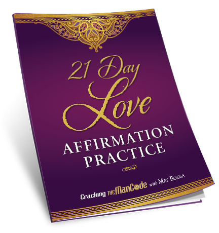 21-Day-Love-Affirmation-Mat-Boggs-Booklet