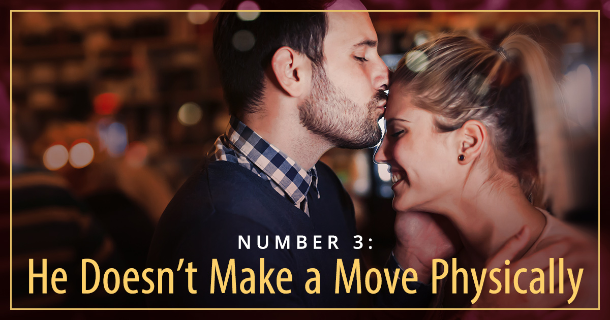 9-ultimate-signs-you-are-dating-the-wrong-person