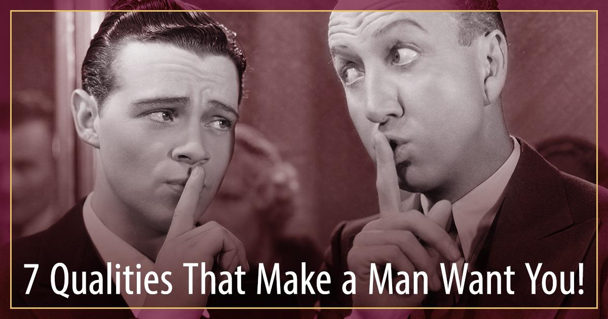 what men find attractive mat boggs